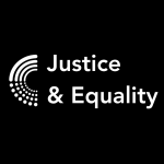 Justice and Equality