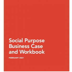 SP Business Case and Workbook